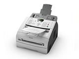 Ricoh Fax Minimal